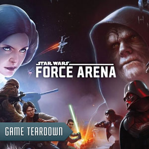 Star-Wars--ForceArena