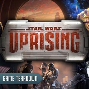 Star-Wars--Uprising