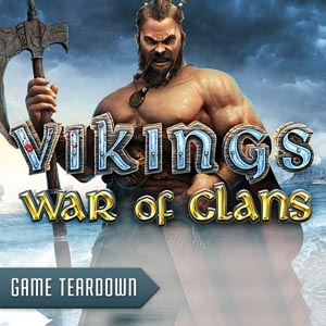 Vikings---War-of-Clans